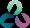 Class-Logo-Icon